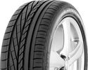 Anvelope vara 255/45 R20 Goodyear EXCELLENCE 101W FP AO