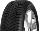 Anvelope iarna 205/55 R16 Goodyear ULTRA GRIP 8 91T
