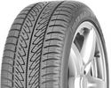 Anvelope iarna 225/45 R17 Goodyear ULTRAGRIP 8 PERFORMANCE 91H FP