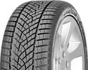 Anvelope iarna 255/40 R18 Goodyear Ultragrip Performance G1 99V XL FP