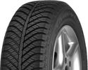 Anvelope all-season 205/55 R16 Goodyear VECTOR 4SEASONS 91H