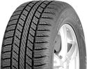 Anvelope all-season 245/65 R17 Goodyear WRANGLER HP ALL WEATHER 107H