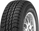 Anvelope all-season 265/65 R17 Goodyear Wrangler HP 112H