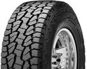 Anvelope vara 255/65 R16 Hankook DYNAPRO AT-M RF10 106T