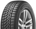 Anvelope all-season 255/55 R18 Hankook Kinergy 4S H740 109V XL