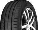 Anvelope vara 195/65 R15 Hankook Kinergy ECO K425 95H XL