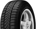Anvelope all-season 225/55 R16 Hankook OPTIMO 4S H730 99V XL