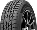 Anvelope iarna 155/80 R13 Hankook WINTER I*CEPT RS W442 79T