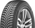 Anvelope iarna 185/65 R14 Hankook WINTER I*CEPT RS2 W452 86T