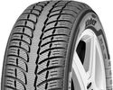 Anvelope all-season 195/55 R15 Kleber QUADRAXER 85H