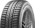 Anvelope all-season 145/65 R15 Kumho SOLUS VIER KH21 72T