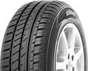 Anvelope vara 185/65 R15 Matador MP44 ELITE 3 88T