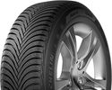 Anvelope iarna 205/55 R16 Michelin ALPIN 5 94H XL