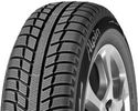 Anvelope iarna 155/65 R14 Michelin ALPIN A3 75T