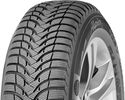 Anvelope iarna 205/60 R16 Michelin ALPIN A4 92H *