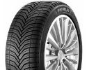 Anvelope all-season 245/45 R20 Michelin Crossclimate SUV 103V XL
