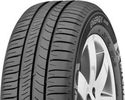 Anvelope vara 165/70 R14 Michelin ENERGY SAVER+ 81T