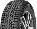 Anvelope iarna 265/65 R17 Michelin LATITUDE ALPIN LA2 116H XL