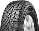Anvelope vara 235/55 R18 Michelin LATITUDE CROSS 100H