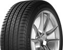 Anvelope vara 255/55 R18 Michelin LATITUDE SPORT 3 109V XL ZP *