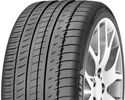 Anvelope vara 275/45 R20 Michelin LATITUDE SPORT 110Y XL N0