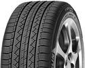 Anvelope vara 235/60 R18 Michelin LATITUDE TOUR HP 103H AO