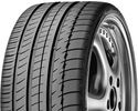 Anvelope vara 275/45 R20 Michelin PILOT SPORT PS2 110Y MO