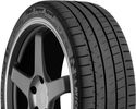 Anvelope vara 265/35 R20 Michelin PILOT SUPER SPORT 99Y XL *