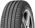 Anvelope vara 215/55 R16 Michelin PRIMACY 3 97W XL