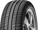 Anvelope vara 215/55 R16 Michelin PRIMACY HP 93V MO