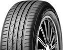Anvelope vara 215/60 R17 Nexen N'Blue HD PLUS 96H