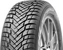 Anvelope all-season 155/65 R14 Nokian Weatherproof 75T