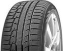 Anvelope iarna 205/55 R16 Nokian WR A3 94H XL