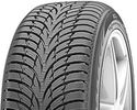 Anvelope iarna 205/55 R16 Nokian WR D3 91T