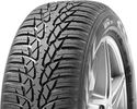 Anvelope iarna 195/65 R15 Nokian WR D4 91T