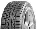 Anvelope iarna 235/70 R16 Nokian WR G2 SUV 106H