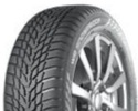 Anvelope iarna 185/60 R14 Nokian WR Snowproof 82T