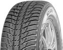 Anvelope iarna 245/65 R17 Nokian WR SUV 3 111H XL