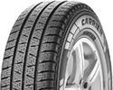 Anvelope iarna 195/65 R16C Pirelli CARRIER WINTER 104T