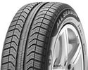 Anvelope all-season 195/65 R15 Pirelli CINTURATO ALL SEASON 91V