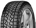 Anvelope all-season 255/55 R19 Pirelli SCORPION ATR 111H XL M+S