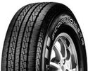 Anvelope all-season 255/65 R16 Pirelli SCORPION STR 109H