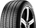 Anvelope all-season 245/65 R17 Pirelli SCORPION VERDE ALL SEASON 111H XL
