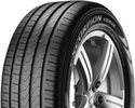 Anvelope vara 255/45 R19 Pirelli SCORPION VERDE 100V XL SEAL
