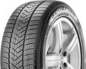 Anvelope iarna 215/65 R16 Pirelli SCORPION WINTER 102T XL