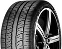 Anvelope all-season 255/55 R19 Pirelli SCORPION ZERO ASIMMETRICO 111V XL