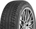 Anvelope vara 205/50 R16 Tigar HIGH Performance 87W