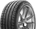 Anvelope vara 205/50 R17 Tigar Ultra HIGH Performance TG 93V XL