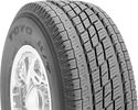 Anvelope vara 205/70 R15 Toyo OPEN COUNTRY H/T 96H