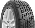 Anvelope iarna 215/55 R18 Toyo OPEN COUNTRY W/T 95H